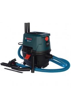Пылесос Bosch GAS 15 PS 0.601.9E5.100