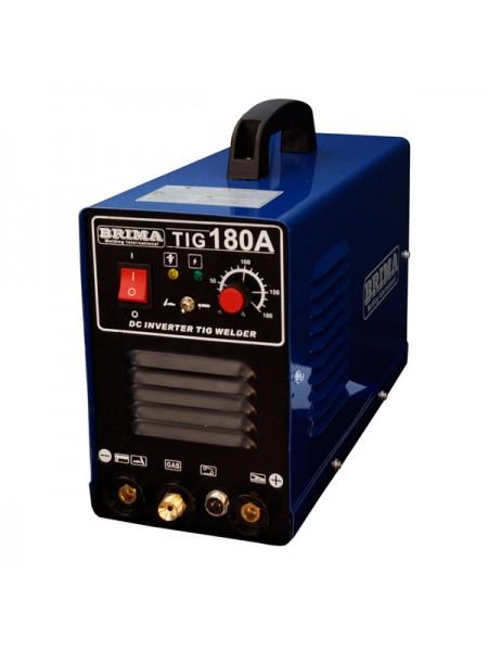 Инверторная установка BRIMA TIG-180A