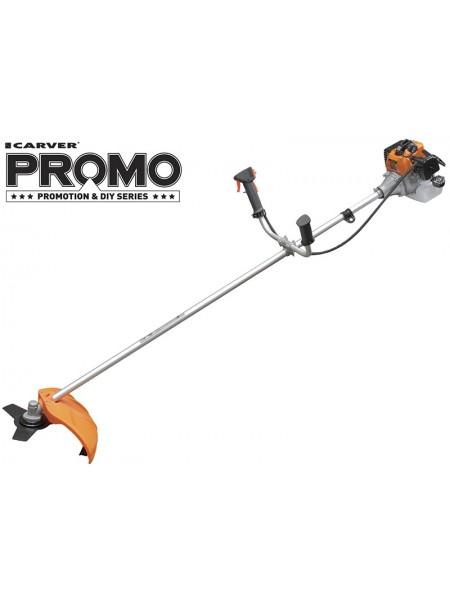 Триммер бензиновый PROMO PBC-33
