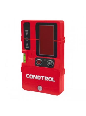 Лазерный приемник CONDTROL 1-7-100 Green