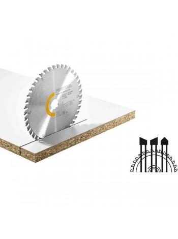 Пильный диск Festool WOOD FINE CUT HW 190x2,8x30 W48