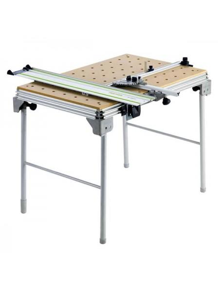 Многофункциональный стол Festool MFT/3