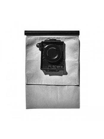 Мешок-пылесборник Festool Longlife Longlife-FIS-CT 26