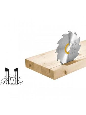 Пильный диск Festool WOOD RIP CUT HW 160x2,2x20 PW12