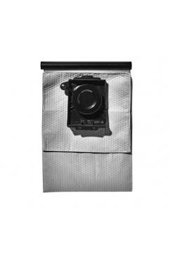 Мешок-пылесборник Festool Longlife Longlife-FIS-CT 48