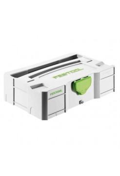 MINI-Systainer Festool T-LOC SYS-MINI 1 TL