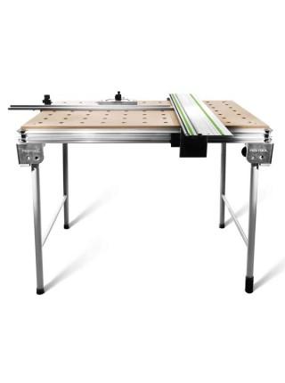 Многофункциональный стол Festool MFT/3 Basic