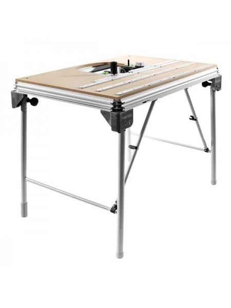 Многофункциональный стол Festool MFT/3 Conturo-AP