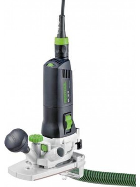 Модульный кромочный фрезер FESTOOL MFK 700 EQ-Plus