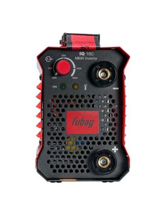 Сварочный аппарат инверторный FUBAG IQ 180
