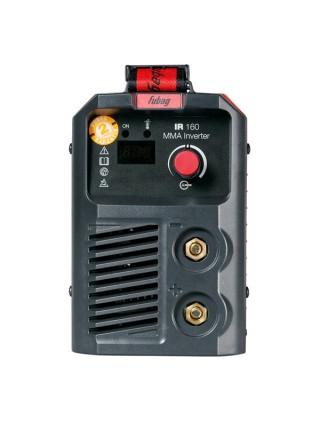 Сварочный аппарат инверторный FUBAG IR 160