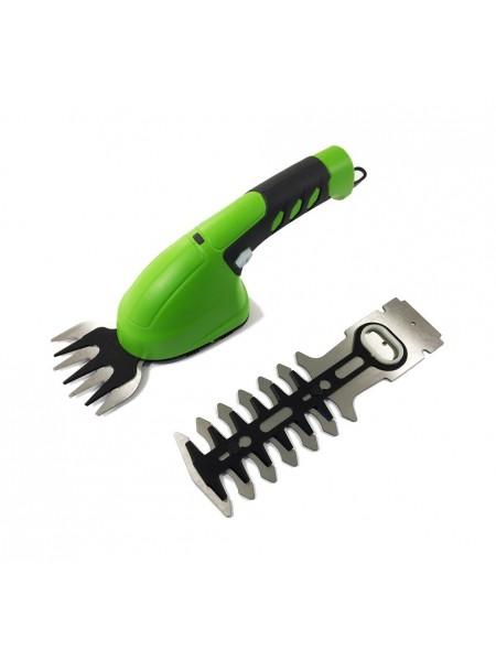 Аккумуляторные садовые ножницы-кусторез GREENWORKS 2903307