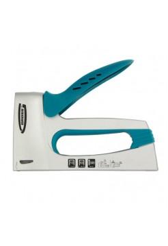 Мебельный степлер GROSS 41001