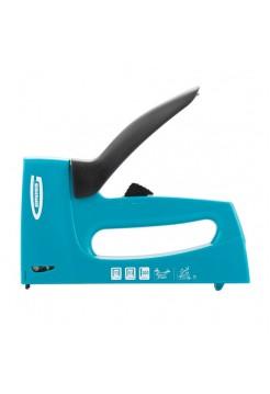 Мебельный степлер GROSS 41003