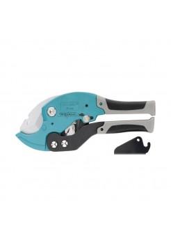 Ножницы для резки изделий из ПВХ, D - до 36 мм, GROSS 78420