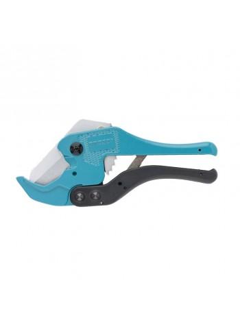 Ножницы для резки изделий из ПВХ, универсальные, D-42 мм, GROSS 78424