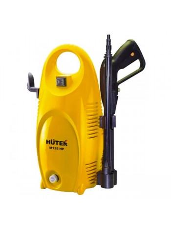 Мойка высокого давления HUTER M135 HP