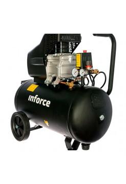 Компрессор Inforce CX-50L 04-06-21