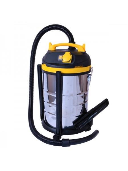 Электрический пылесос Калибр СПП-1500/30 00000062515