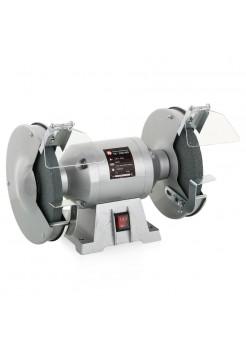 Точило электрическое КАЛИБР ТЭ-200/480