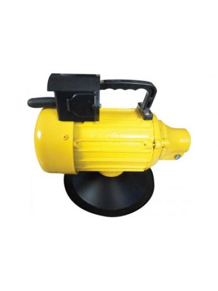 Вибратор глубинный электрический стационарный КАЛИБР-МАСТЕР ВЭС-2200М