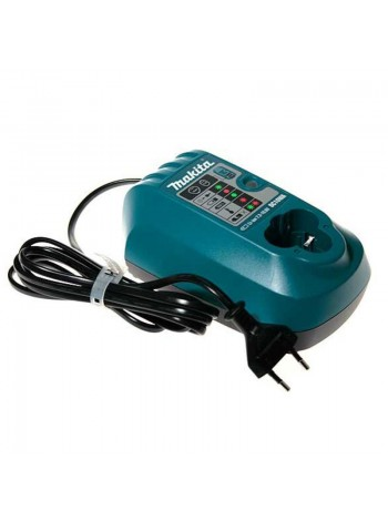 Зарядное устройство Makita 194588-1