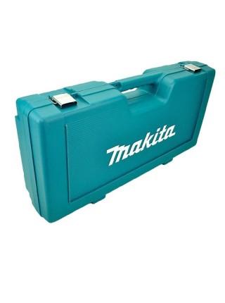 Аккумуляторная сабельная пила Makita DJR185RME