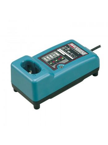 Зарядное устройство для аккумуляторов DC1804 Makita 193827-6