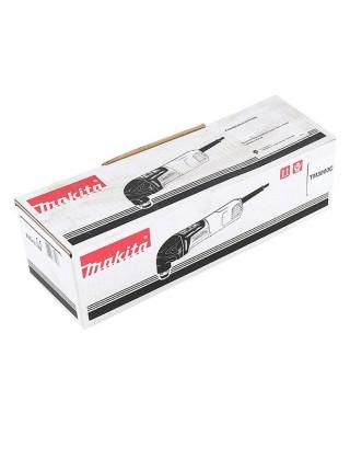 Многофункциональный инструмент реноватор Makita TM3000C