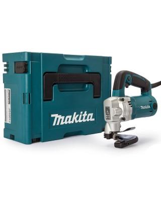 Листовые ножницы Makita JS3201J