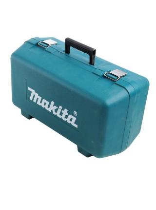 Рубанок Makita KP 0810 K