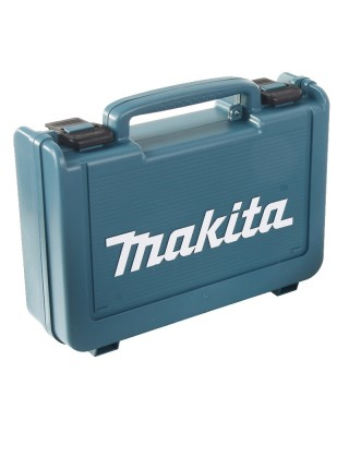 Аккумуляторная дрель-шуруповёрт Makita DF330DWE
