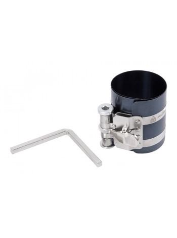 Оправка поршневых колец, 53-125 мм МАСТАК 103-00125
