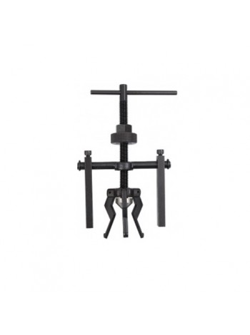 Съёмник внутренних подшипников, 13-25 мм, 3-х захватный МАСТАК 104-18350