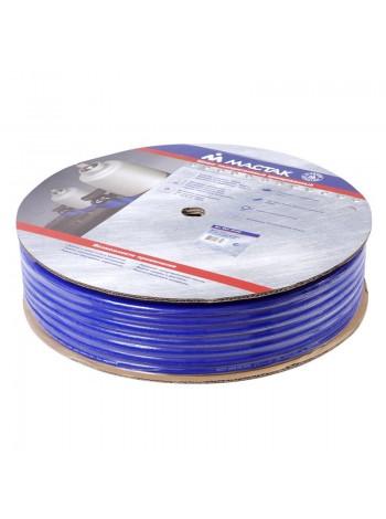 Шланг армированный полиуретановый, 12х17мм МАСТАК 681-12100