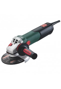 Болгарка (УШМ) Metabo WEV 15-150 Quick 600472000