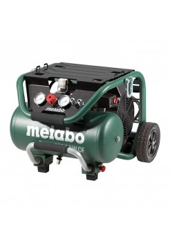 Компрессор Metabo Power 280-20 W OF 601545000