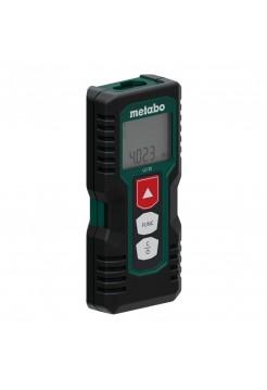 Лазерный дальномер Metabo LD 30 606162000