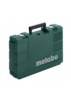 Кейс пластиковый MC 20 Metabo 623854000
