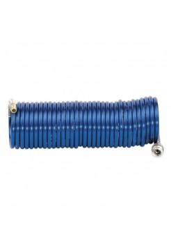 Шланг спиральный (8 мм 8 бар; 5 м) Rilsan Metabo 0901054940