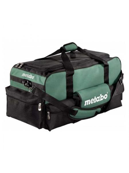 Сумка для инструментов большая Metabo 657007000