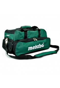 Сумка для инструментов маленькая Metabo 657006000