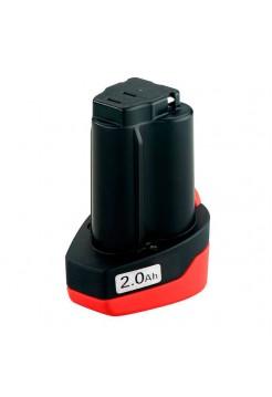Аккумулятор (10.8 В; 2 Ач; Li-Ion) Metabo 625438000