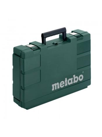 Кейс MC 10 Akku-BS/Akku-SB Metabo 623855000
