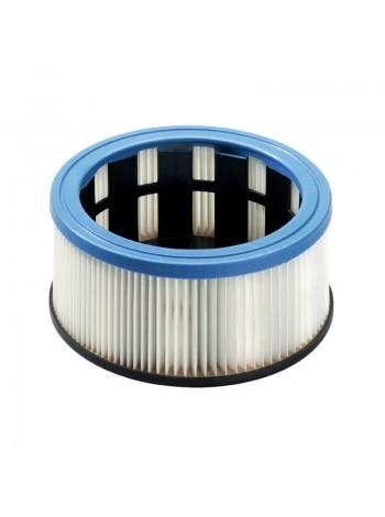 Фильтр складчатый для пылесоса Metabo 631753000