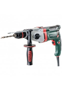 Ударная дрель Metabo SBE850-2LimitedEdition 600782930