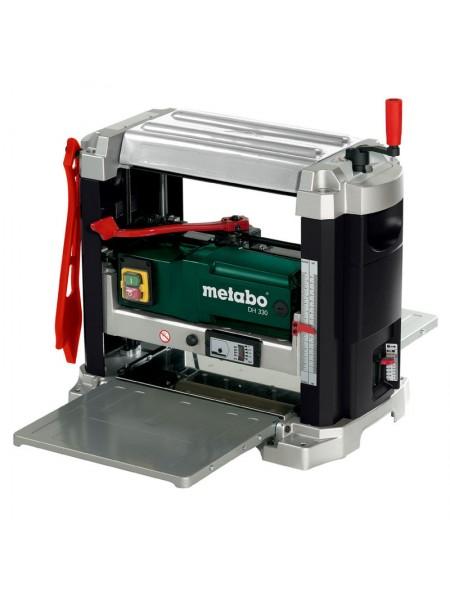 Рейсмусовый станок Metabo DH 330 0200033000