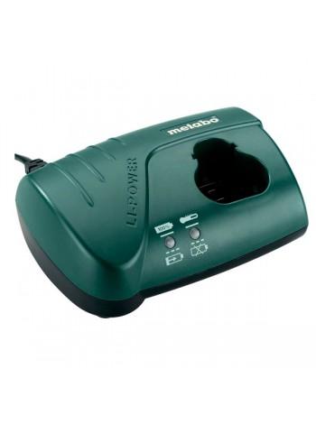 Зарядное устройство LC 40 (10.8 В) Metabo 627064000