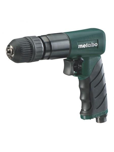 Пневмодрель Metabo DB 10 604120000