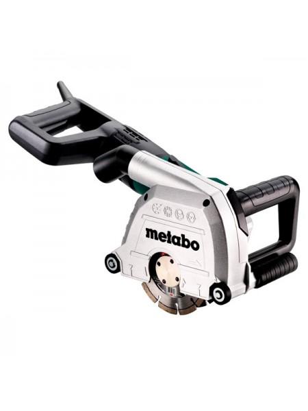 Бороздодел Metabo MFE 40 604040510